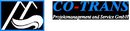 logo co-trans