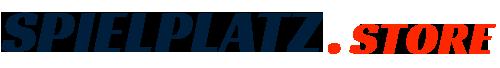logo Spielplatz store